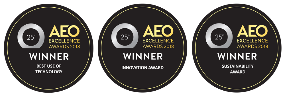 AEO-2018-awards-winners-GES