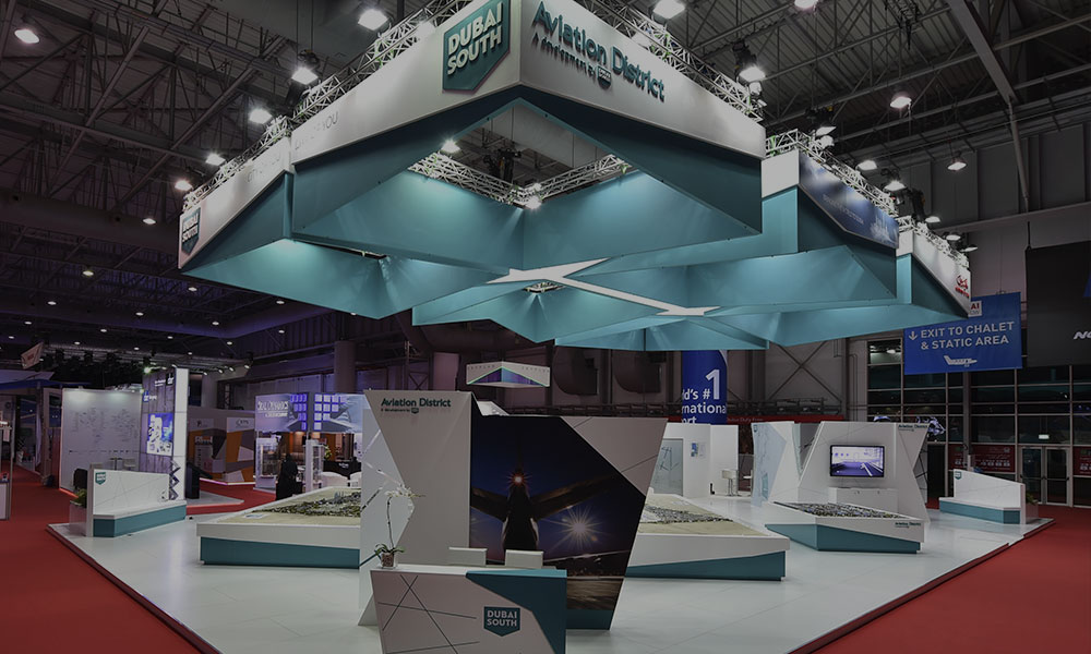aerospace-and-defence-dubai-south-background-GES-2018