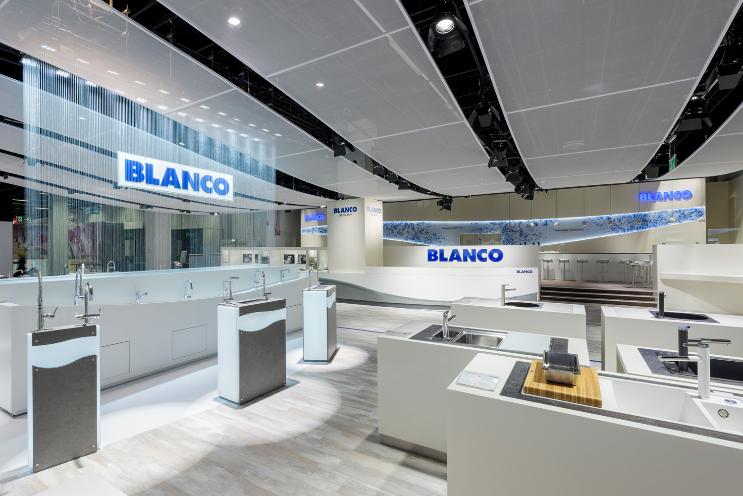 blanco-custom-exhibit-ges-2018