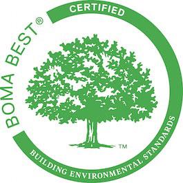 BOMA_BEST_Certified