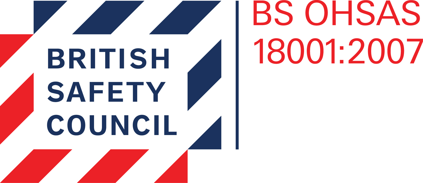 BSC_BS OHSAS 18001 logo_on white_rgb_300dpi