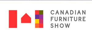 Canadian Furniture Show 2019