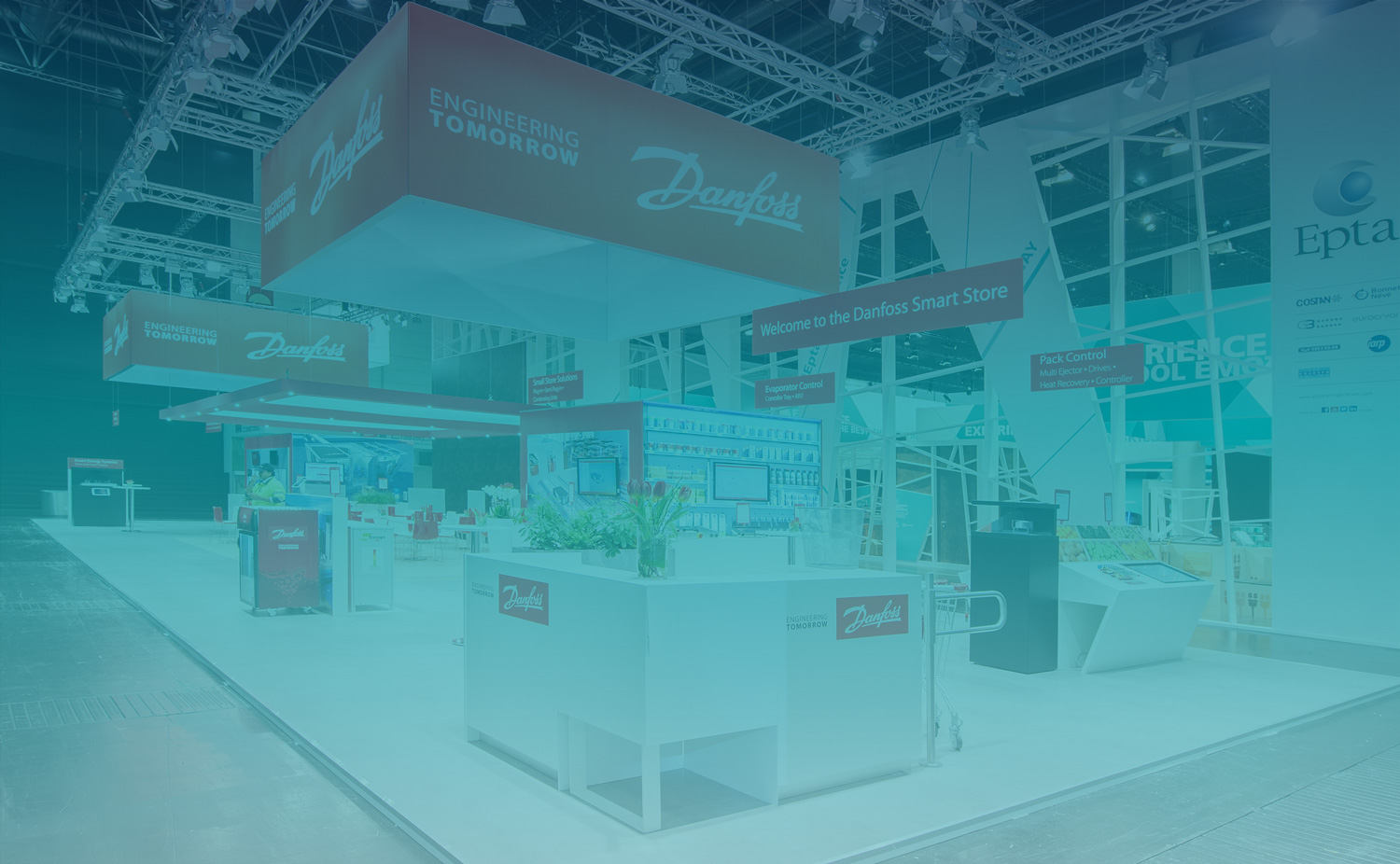 danfloss-custom-exhibits-GES-2018