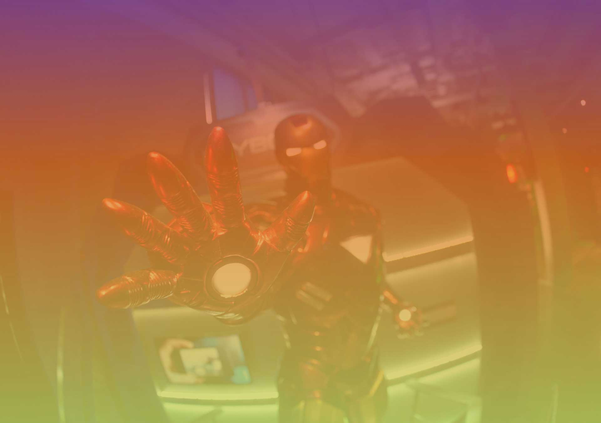 ironman-w-gradient