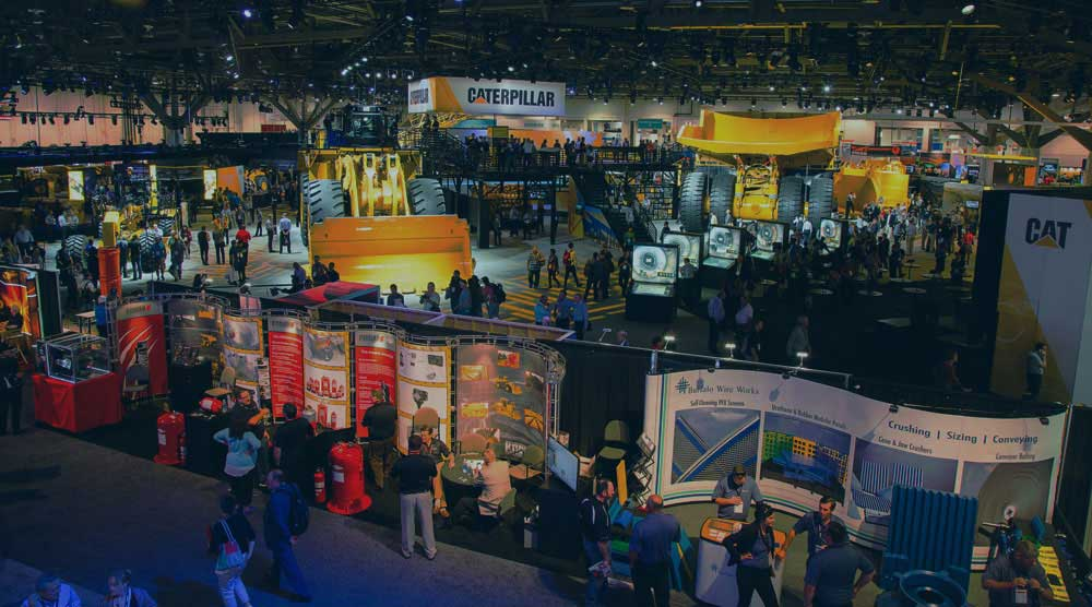 Exhibitions_CAT_2016_0926_GES_MINExpo_1000x556