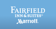Fairfield Inn & Suites New York
