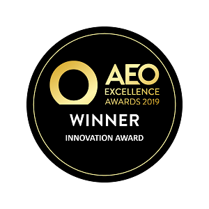 GES-Show-Ready-AEO-Winner-Innovation-Award