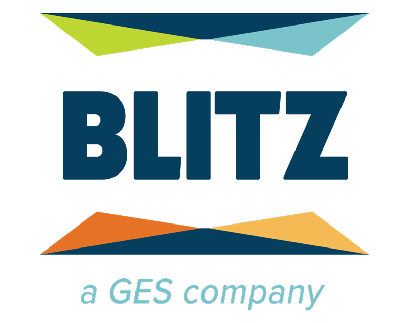 ges_blitz_logo_EvolutionaryOption-1