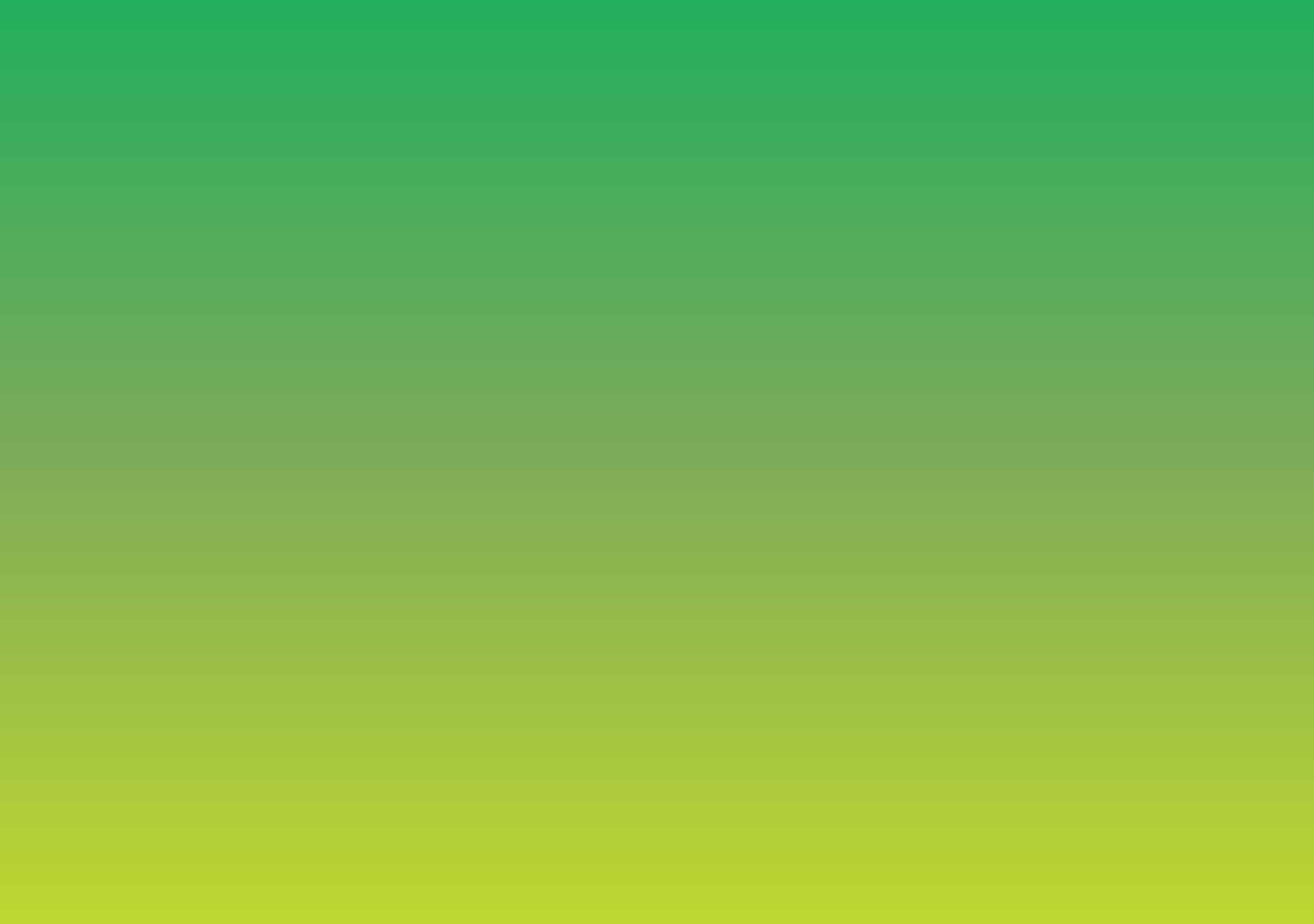 green-yellow-gradient-background