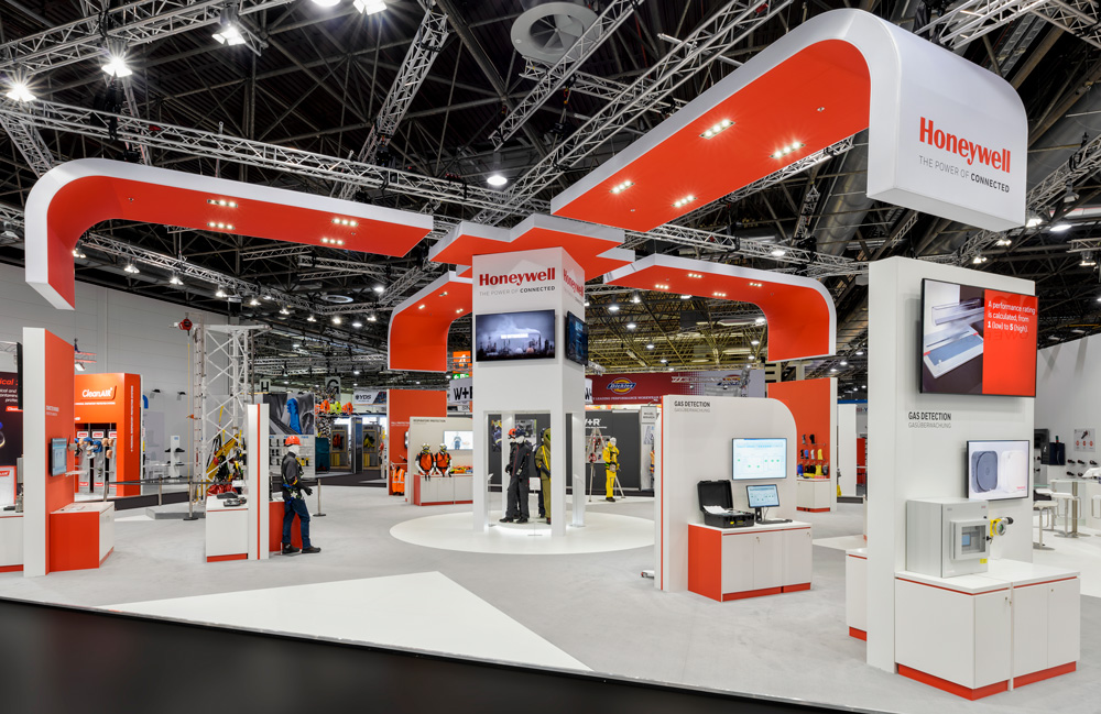 honeywell-custom-exhibits-ges-2018