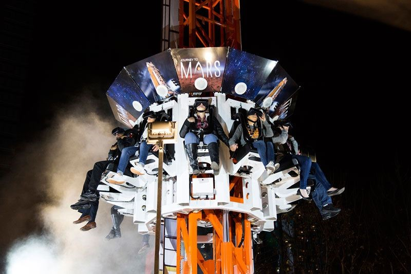 Tower_Mars_ride_houston