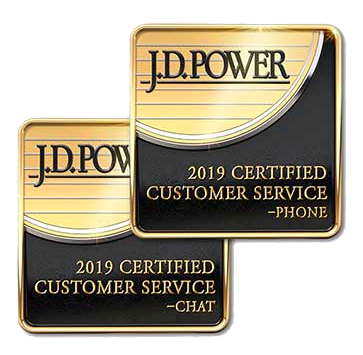 jd-powers-chat-and-phone