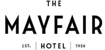 new mayfair hotel logo-lacc