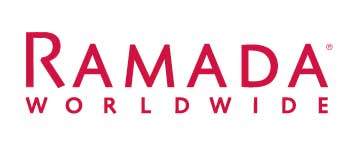 Ramada Airdrie hotel near Genesis place airdrie