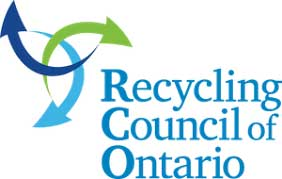 recycle-council-of-Ontario
