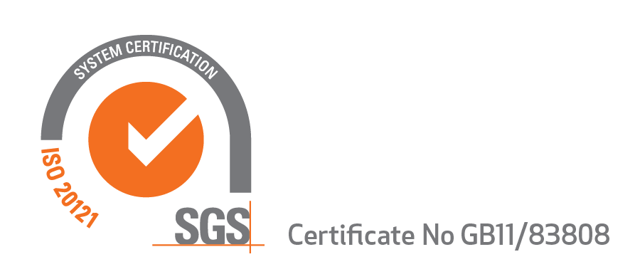 SGS_ISO_20121_CERTIFICATE NUMBER-01