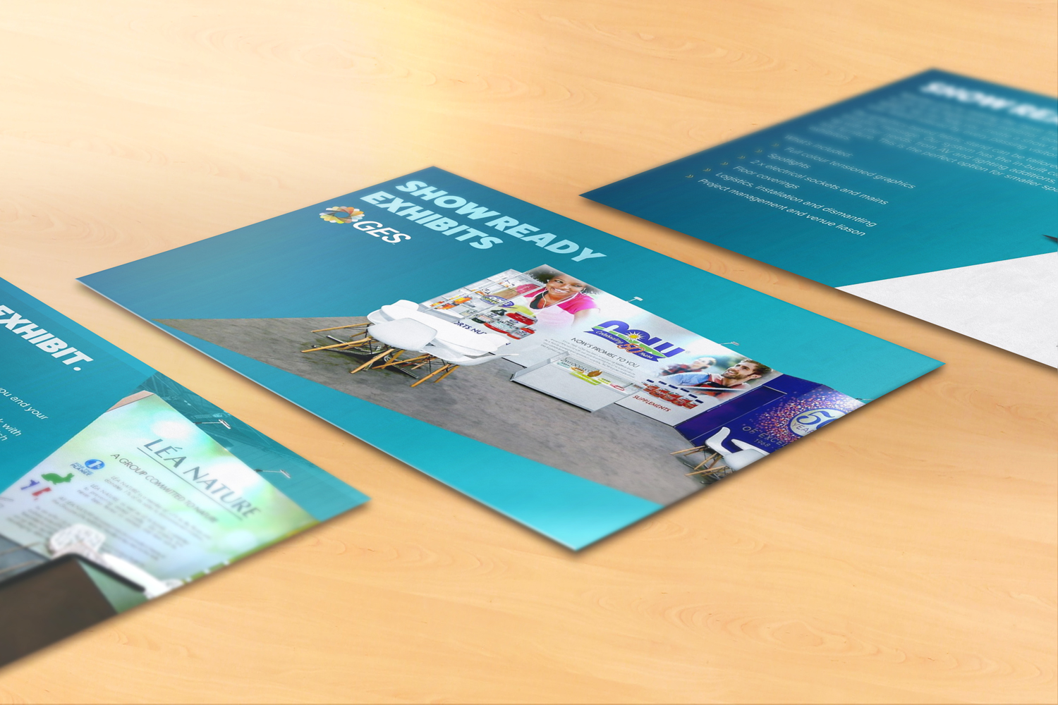 show-ready-brochure-mock-up-ges-2018